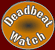 DeadbeatWatch.com